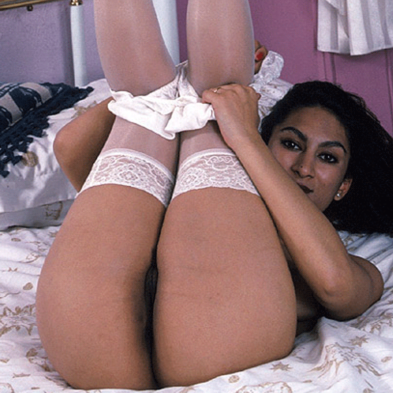 horny asian housewife sex chat online