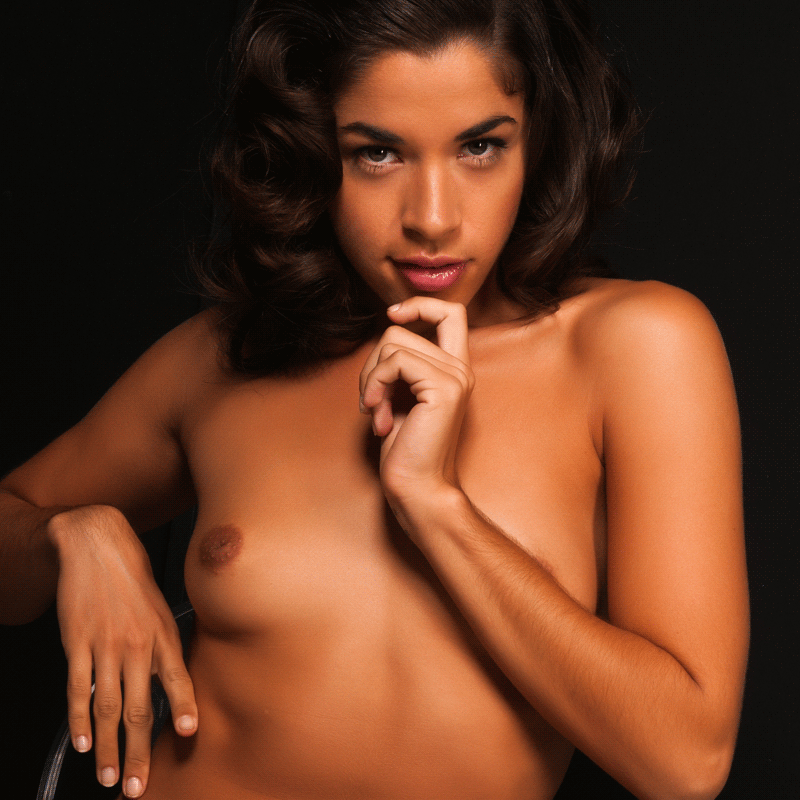 Hot Desi MILF Phone Sex